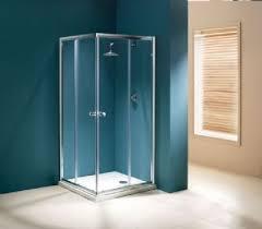 Bathroom Parts Suppliers 12 Best Irish Bathrooms Images On Pinterest Bathrooms Ireland