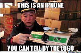 Chinese Meme - chinese iphone by rui1200 meme center
