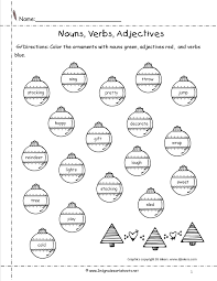 free christmas winter graphing worksheet kindergarten first ideas