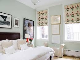 Mint And Grey Bedroom by Minten Bedroom Ideas Bathroom Ideasmint Decorating Andy 100
