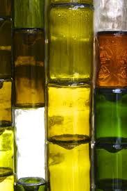 Wine Bottle Halloween Crafts by Best 25 Wine Bottle Wall Ideas On Pinterest Bottle Wall Wine