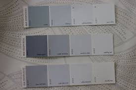 house winsome silver grey paint benjamin moore silver threads