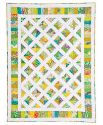 modern quilt patterns for you accuquilt accuquilt