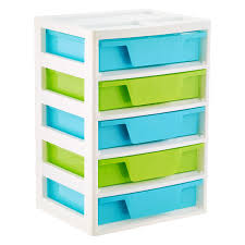 Toy Chest And Bookshelf Toy Boxes Kids Toy Storage Ideas U0026 Toy Organizers The Container