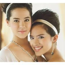 Keluarga Diraja Thailand Princess Sirikitiya Jensen Khun Plo ... - img-thing?