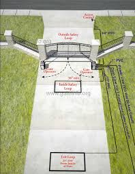 best 25 entry gates ideas on pinterest front gates driveway