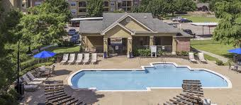 bedford tx luxury apartments colonial village at shoal creek