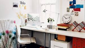 Home Office Decorating Homelife 4 Top Home Office Decorating Tips