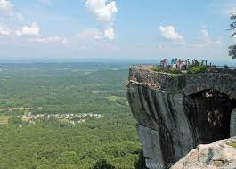 Georgia travel quest images Lookout mountain georgia travel quest jpg