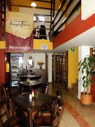 mi tierra restaurante con historia el tradicional pio pio crece como grupo empresarial periódico la