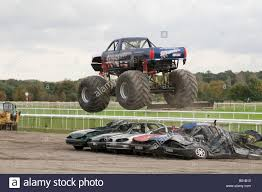 bigfoot monster truck monster truck big wheels trucks suv suv u0027s offroader 4 by four 4x4
