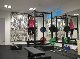 Fitness Gym Design Ideas 125 Best Fitness Home Gym Images On Pinterest Fitness Equipment