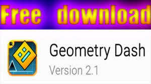 apk for android updated geometry dash 2 111 free apk android steam