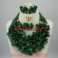 necklace beaded designs images 2016 coral bead sets jewelry latest design nigerian beads necklace jpg