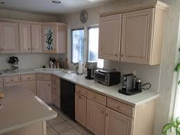 Used Kitchen Cabinets Tucson Various Kitchen Amazing Used Cabinets Ct Greenvirals Style