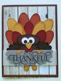 stitchin n stin on paper turkey day treats craft show ideas