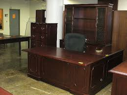 Cleveland Office Furniture by 495 Best Glass Office Desk Images On Pinterest Glass Office Desk