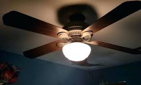 island breeze ceiling fans ceiling fans hawaiian ceiling fan ceiling fans photo 1 hawaiian
