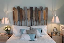 best themed bedroom designs with unique headboards and