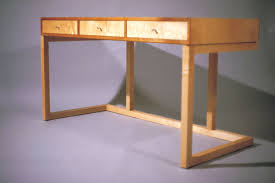 fresh zen furniture australia 3289