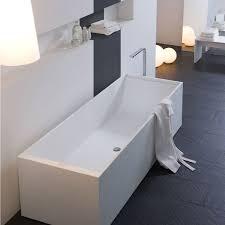 vasca da bagno vasca da bagno rettangolare arlexitalia in corian vasche da bagno