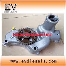 Isuzu Engine 6wg1 Parts Isuzu Engine 6wg1 Parts Suppliers And