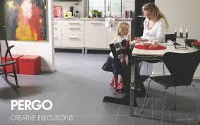 Pergo Vera Mahogany Laminate Flooring Pergo Flooring U2013 Pitch Work Darrell Noe Creative Leader And