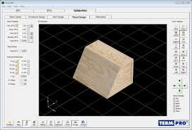 Woodworking Plans Software by Diy Storage Chest Plans Wood Box Design Software Conax Precision