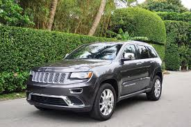 2017 jeep grand cherokee 2017 jeep grand cherokee trailhawk lifted images car images
