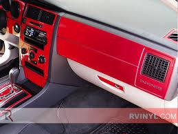 dodge charger 2006 2007 dash kits diy dash trim kit