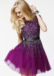 15 best short dresses for 2014 proms pretty designs