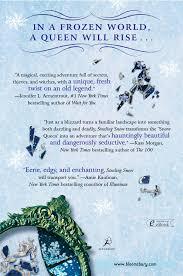 Photos Of Snow Amazon Com Stealing Snow 9781681190761 Danielle Paige Books