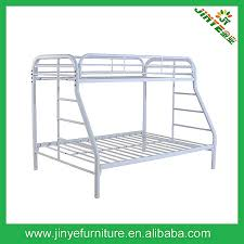 Metal Bunk Bed Screws Easy Assembly Metal Bunk Bed Easy Assembly Metal Bunk Bed