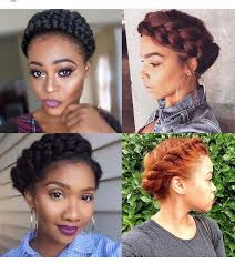 images of godess braids hair styles changing faces styling institute jacksonville florida best 25 halo braid ideas on pinterest retro diy weddings diy