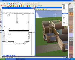 home design free online exterior home design software home mansion