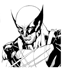 hero 108 coloring pages laura williams
