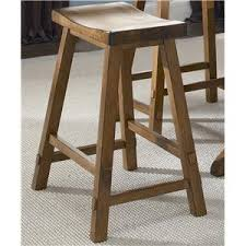 30 Inch Bar Stool Bar Stools Birmingham Huntsville Hoover Decatur Alabaster