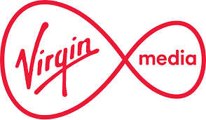 virgin media warns of hacking risk as they urge users to change