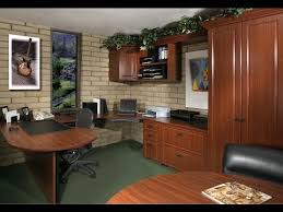 Mahogany Office Furniture by Remarkable Mahogany Office Desk Design Ideas Youtube