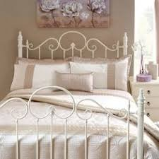 Toulouse White Bedroom Furniture Toulouse White Bedstead Dunelm S Room Pinterest