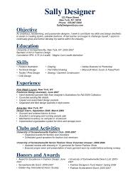 Hair Stylist Resume Samples by Resume For Fashion Stylist Stylist Theinvisiblestylist Film