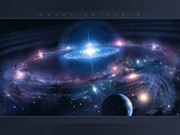 Blog de carmemdevas : ESTAÇÃO DA ARTE, Física Quantica