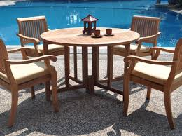 Outdoor Patio Furniture Miami by Uncategorized Appealing Teak Outdoor Furniture For Patio