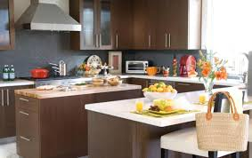 kitchen cupboard hardware ideas cabinet fascinate acrylic and brass cabinet pulls unusual