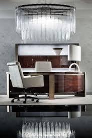 Modern Furniture Los Angeles by Giorgio Sunrise Dining Vitrine 3150 Modern Italian Curios