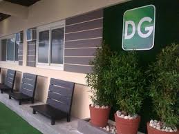 Naia Terminal 1 Floor Plan by Best Price On Dg Budget Hotel Naia In Manila Reviews