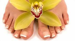 happy nails and spa of west hollywood in west hollywood ca