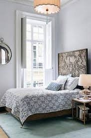 Fashion Home Decor The Qvest Hotel In Cologne Germany Cologne Germany Interiors