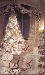 623 best winter white images on white