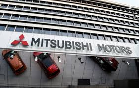 nissan japan headquarters mitsubishi scandal could push firm to brink again requiring